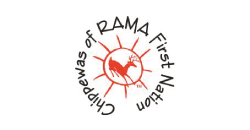 Chippewas of Rama First Nations