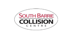 South Barrie Collision