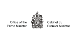 Office of the Prime Minister of Canada