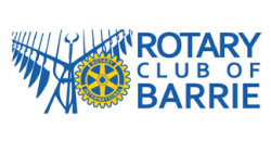 Barrie Rotary